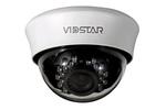 VidStar VSD-2120VR-ATC