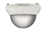 WiseNet (Samsung) SPB-VAN11