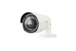 WiseNet (Samsung) HCO-E6070R