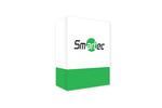 Smartec Timex SI-OG
