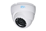 RVI RVi-1ACE202(2.8)white