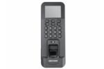 HikVision DS-K1T804EF