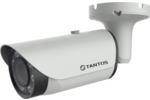 Tantos TSi-Pn325VP(2.8-12)