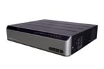 Smartec STNR-A1630