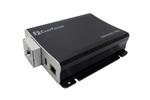 Everfocus EMV-400SFHD(GPS+Wi-Fi+3G)