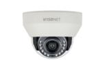WiseNet (Samsung) HCD-7010RA