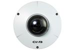 CNB CNB-NV21-0MHR