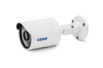 KENO KN-CM205F36