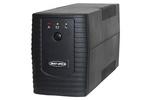 Бастион SKAT-UPS 800/400