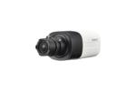 WiseNet (Samsung) HCB-6001
