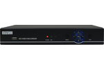 CTV CTV-HD9216H Lite