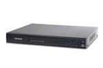 Polyvision PVDR-A5-16M2 v.2.4.1