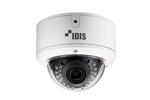 IDIS TC-D4222WRX