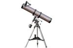 Bresser Телескоп Bresser Galaxia 114/900 EQ