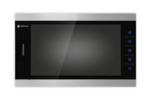 Optimus VM-10.1(sb)