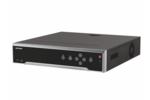 HikVision DS-7732NI-I4(B)