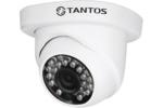 Tantos TSc-EB1080pHDf(3.6)