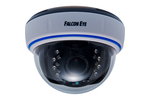 Falcon Eye FE-DV89E/15M (4-9)