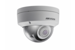 HikVision DS-2CD2183G0-IS(2,8mm)