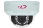 Microdigital MDC-M8040FTD-30