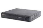 Polyvision PVDR-A1-04M1 v.5.4.2