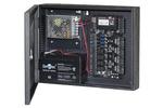 Smartec ST-NC440B
