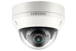 Samsung SCV-5081RP
