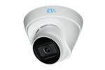 RVI RVi-1NCE2120-P(2.8)white