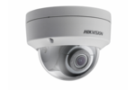 HikVision DS-2CD2135FWD-IS(4mm)