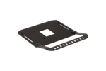 Axis F8001 SURFACE MOUNT