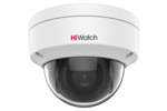 HiWatch DS-I202(D)(2.8 mm)