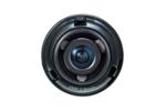 WiseNet (Samsung) SLA-2M2802D
