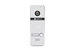 Optimus DSH-1080/1(белый)