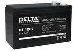 DELTA Delta DT 1207