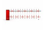 HikVision DS-TMG403-LL