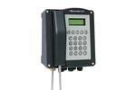 FHF ExResistTel IP2(11286180)