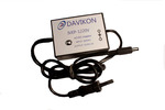 Davicon IVEP-1220V