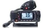 Standard Horizon GX1400