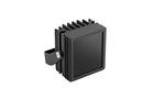 ИК Технологии D56-850-10(DC10.5-30V, 1,2-0,6А)