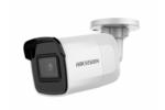 HikVision DS-2CD2023G0E-I(B)(2.8mm)