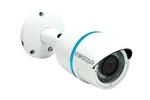VidStar VSC-3360FR-IP