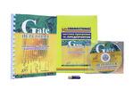 Gate Gate-Персонал. Доп.лицензия(+10)