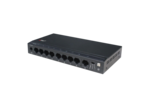 LTV LTV-NSF-1108P-01