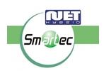 Smartec NetHybrid 4IP inputs