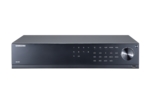 Samsung SRD-894P