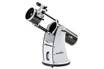 "Sky-Watcher Телескоп Sky-Watcher Dob 8""(200/1200)Retractable"
