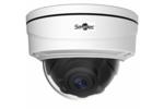 Smartec STC-IPM3509A/1 rev.2 Estima