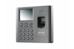 HikVision DS-K1A802MF