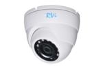 RVI RVi-1NCE2060(2.8)white
