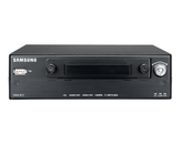 Samsung SRM-872P
